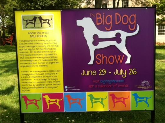 big dog show1